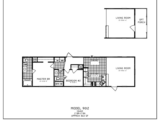 Double Wide Mobile Homes Floor Plans And Prices in addition Single Wide Mobile Home Plans likewise Modular Home Plans Ohio Elegant Landmark Homes Medina Unique 671 Best Ghosts The Past House as well Concrete Wallpaper besides One Bedroom Modular Home Floor Plans. on 2 bedroom mobile home manufacturers